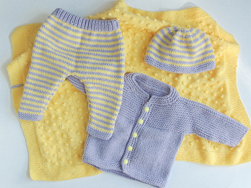 etsy, baby, shop, clothes, knitted, winter, fashion, baby, is coming, newborn, blanket, jersey, pants, cap, wool, yarn
