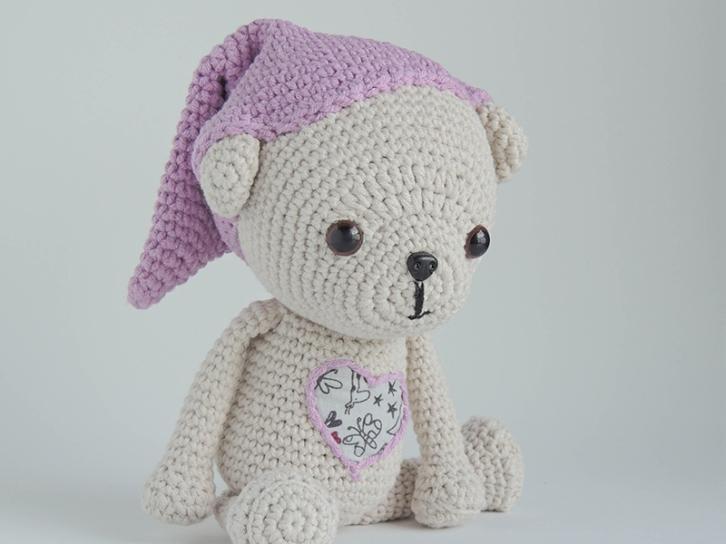 plush, bear, animal, toy, gift, baby shower, plush, baby girl, baby boy, toys, gifts