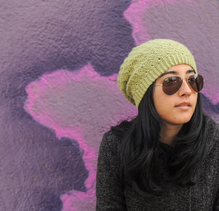 knitted slouchy, crochet beanie, winter cap, winter fashion accessories, women gifts, urban, boho, sporty chic, style